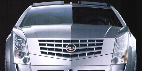 Motor vehicle, Mode of transport, Automotive design, Daytime, Transport, Vehicle, Automotive lighting, Headlamp, Grille, Automotive exterior,