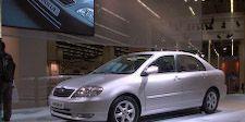 Tire, Motor vehicle, Wheel, Mode of transport, Automotive design, Product, Automotive mirror, Transport, Vehicle, Automotive tire,