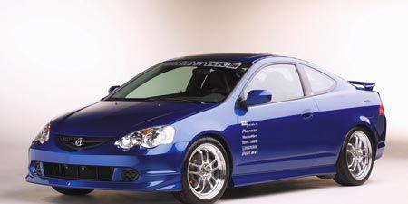 Tire, Wheel, Motor vehicle, Blue, Automotive design, Vehicle, Automotive lighting, Rim, Headlamp, Automotive mirror,