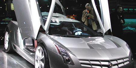 Motor vehicle, Tire, Mode of transport, Automotive design, Vehicle, Transport, Headlamp, Automotive exterior, Automotive lighting, Hood,