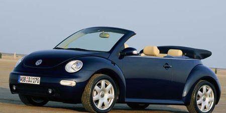 Tire, Wheel, Motor vehicle, Mode of transport, Blue, Automotive design, Automotive mirror, Product, Vehicle, Yellow,