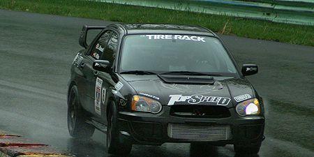 Automotive design, Vehicle, Land vehicle, Motorsport, Hood, Car, Sports car racing, Headlamp, Rallycross, Rallying,