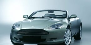 Mode of transport, Automotive design, Product, Vehicle, Headlamp, Photograph, Car, White, Hood, Automotive lighting,