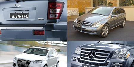 Motor vehicle, Tire, Wheel, Mode of transport, Automotive design, Vehicle, Product, Automotive lighting, Land vehicle, Automotive exterior,