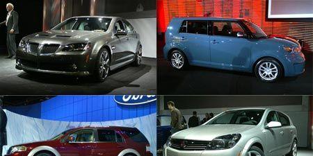 Tire, Wheel, Motor vehicle, Mode of transport, Automotive design, Vehicle, Land vehicle, Automotive mirror, Automotive tire, Car,