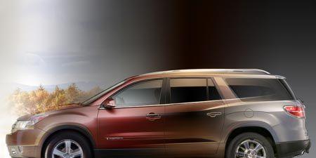 Tire, Wheel, Automotive design, Product, Vehicle, Automotive tire, Land vehicle, Vehicle door, Car, Glass,