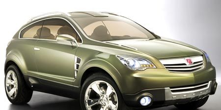 Tire, Wheel, Motor vehicle, Automotive design, Product, Vehicle, Automotive tire, Rim, Hood, Automotive lighting,