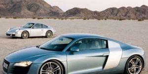 Tire, Wheel, Motor vehicle, Automotive mirror, Mode of transport, Automotive design, Land vehicle, Transport, Vehicle, Alloy wheel,