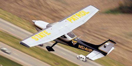 Airplane, Aircraft, Aviation, Propeller-driven aircraft, Aerospace engineering, Air travel, Wing, Light aircraft, General aviation, Plain,