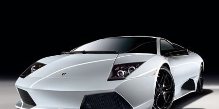 Mode of transport, Automotive design, Automotive exterior, Transport, Vehicle, Headlamp, Rim, Automotive lighting, Car, White,