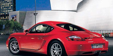 Tire, Wheel, Vehicle, Automotive design, Alloy wheel, Car, Rim, Red, Performance car, Vehicle registration plate,