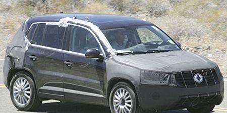 Tire, Motor vehicle, Wheel, Automotive mirror, Mode of transport, Nature, Automotive tire, Product, Daytime, Vehicle,