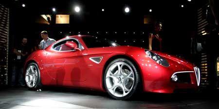 Tire, Wheel, Mode of transport, Automotive design, Vehicle, Land vehicle, Automotive lighting, Performance car, Car, Headlamp,