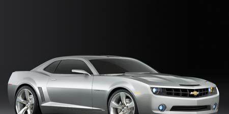 Tire, Motor vehicle, Wheel, Automotive design, Vehicle, Transport, Automotive lighting, Automotive tire, Automotive exterior, Hood,