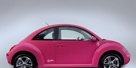 Motor vehicle, Wheel, Tire, Automotive design, Vehicle, Vehicle door, Automotive exterior, Rim, Automotive mirror, Toy,