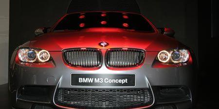 Mode of transport, Automotive design, Vehicle, Automotive lighting, Automotive exterior, Land vehicle, Grille, Car, Hood, Headlamp,