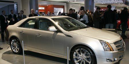 Tire, Wheel, Vehicle, Automotive design, Car, Alloy wheel, Full-size car, Fender, Spoke, Luxury vehicle,