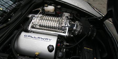 Engine, Automotive engine part, Machine, Automotive fuel system, Automotive radiator part, Automotive air manifold, Office equipment, Cylinder, Nut, Screw,