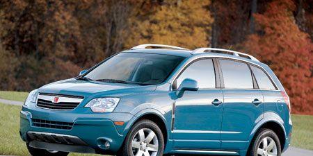 Tire, Wheel, Automotive design, Automotive tire, Vehicle, Land vehicle, Rim, Automotive mirror, Car, Glass,