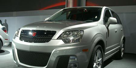 Motor vehicle, Automotive design, Product, Vehicle, Automotive tire, Automotive lighting, Headlamp, Grille, Car, Hood,