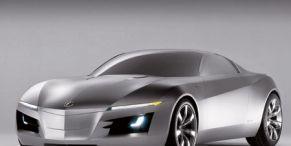 Motor vehicle, Tire, Wheel, Mode of transport, Automotive design, Automotive exterior, Transport, Automotive mirror, Vehicle, Automotive lighting,