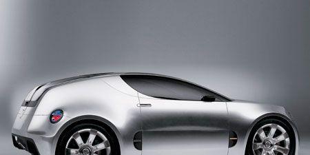 Tire, Wheel, Mode of transport, Automotive design, Vehicle, Automotive mirror, Car, Automotive lighting, Vehicle door, Automotive exterior,