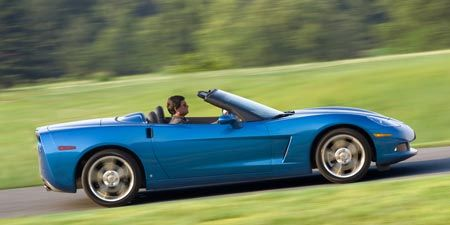 Tire, Wheel, Automotive design, Blue, Vehicle, Automotive tire, Car, Automotive mirror, Automotive wheel system, Hood,