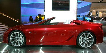 Tire, Wheel, Automotive design, Mode of transport, Vehicle, Land vehicle, Alloy wheel, Car, Rim, Automotive wheel system,
