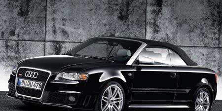Tire, Wheel, Automotive design, Automotive mirror, Vehicle, Automotive lighting, Rim, Hood, Automotive parking light, Headlamp,