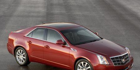 Motor vehicle, Tire, Wheel, Mode of transport, Transport, Vehicle, Automotive design, Land vehicle, Infrastructure, Car,