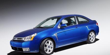 Tire, Wheel, Automotive mirror, Blue, Automotive design, Vehicle, Product, Transport, Vehicle door, Automotive lighting,