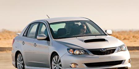 Tire, Vehicle, Automotive design, Glass, Automotive lighting, Automotive mirror, Car, Transport, Rim, Hood,