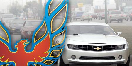 Motor vehicle, Mode of transport, Automotive design, Daytime, Transport, Infrastructure, Automotive tire, Headlamp, Car, Grille,