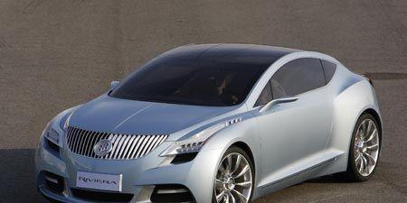 Mode of transport, Automotive design, Vehicle, Transport, Land vehicle, Automotive mirror, Car, Grille, Automotive lighting, Fender,