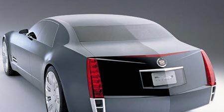 Mode of transport, Automotive design, Product, Vehicle, Automotive exterior, Automotive lighting, Transport, Car, White, Automotive tail & brake light,