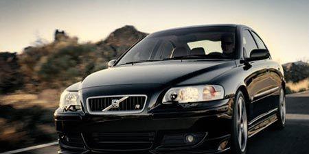 Automotive mirror, Automotive design, Vehicle, Hood, Automotive lighting, Headlamp, Automotive exterior, Grille, Car, Automotive parking light,