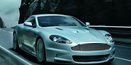 Automotive design, Vehicle, Car, Headlamp, Rim, Automotive lighting, Fender, Spoke, Sports car, Alloy wheel,