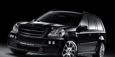Tire, Wheel, Automotive design, Automotive tire, Vehicle, Automotive lighting, Land vehicle, Hood, Headlamp, Grille,