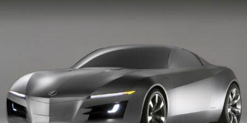 Tire, Wheel, Mode of transport, Automotive design, Automotive mirror, Automotive exterior, Vehicle, Transport, Automotive lighting, Rim,