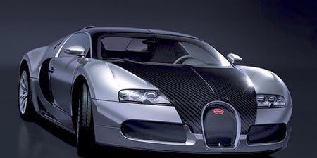 Mode of transport, Automotive design, Automotive mirror, Vehicle, Automotive exterior, Automotive lighting, Car, Grille, Headlamp, Bugatti,