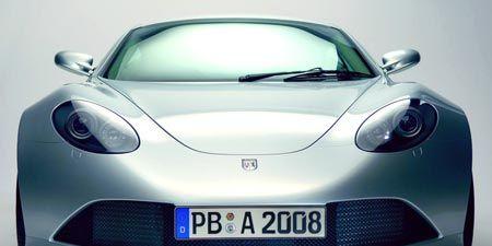 Motor vehicle, Mode of transport, Automotive design, Vehicle, Car, Automotive lighting, Transport, Vehicle registration plate, White, Headlamp,