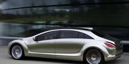 Mode of transport, Automotive design, Vehicle, Transport, Automotive mirror, Vehicle door, Car, Automotive exterior, Fender, Glass,