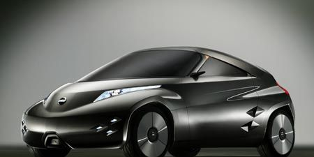 Motor vehicle, Mode of transport, Automotive mirror, Automotive design, Automotive exterior, Vehicle, Vehicle door, Automotive lighting, Concept car, Car,