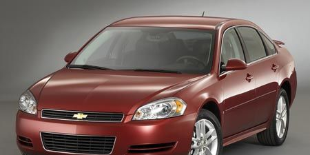 Motor vehicle, Automotive design, Transport, Product, Daytime, Vehicle, Automotive mirror, Glass, Brown, Automotive lighting,