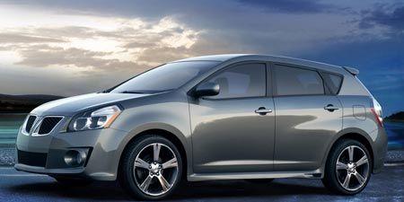 Motor vehicle, Tire, Mode of transport, Automotive design, Automotive mirror, Vehicle, Automotive tire, Transport, Land vehicle, Glass,