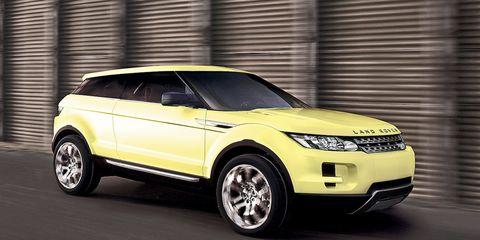 Tire, Wheel, Automotive design, Vehicle, Yellow, Automotive tire, Land vehicle, Car, Headlamp, Grille,