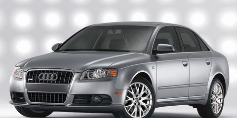 Tire, Automotive design, Vehicle, Transport, Land vehicle, Automotive mirror, Glass, Car, Automotive lighting, Headlamp,
