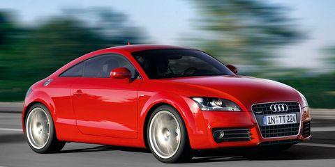 Tire, Automotive mirror, Wheel, Automotive design, Vehicle, Transport, Car, Red, Hood, Fender,