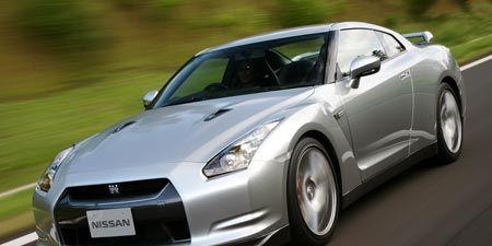 Automotive design, Vehicle, Land vehicle, Headlamp, Automotive lighting, Car, Performance car, Rim, Hood, Automotive mirror,