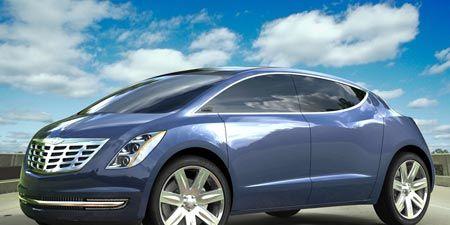 Motor vehicle, Mode of transport, Automotive design, Automotive mirror, Vehicle, Transport, Automotive exterior, Car, Automotive tire, Automotive lighting,